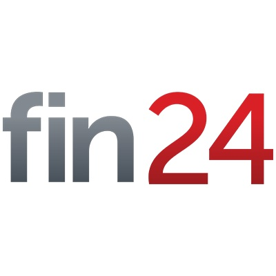 Fin24 book review