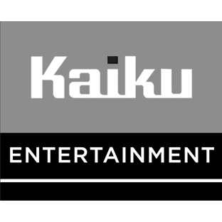 kaikuentertainment.png
