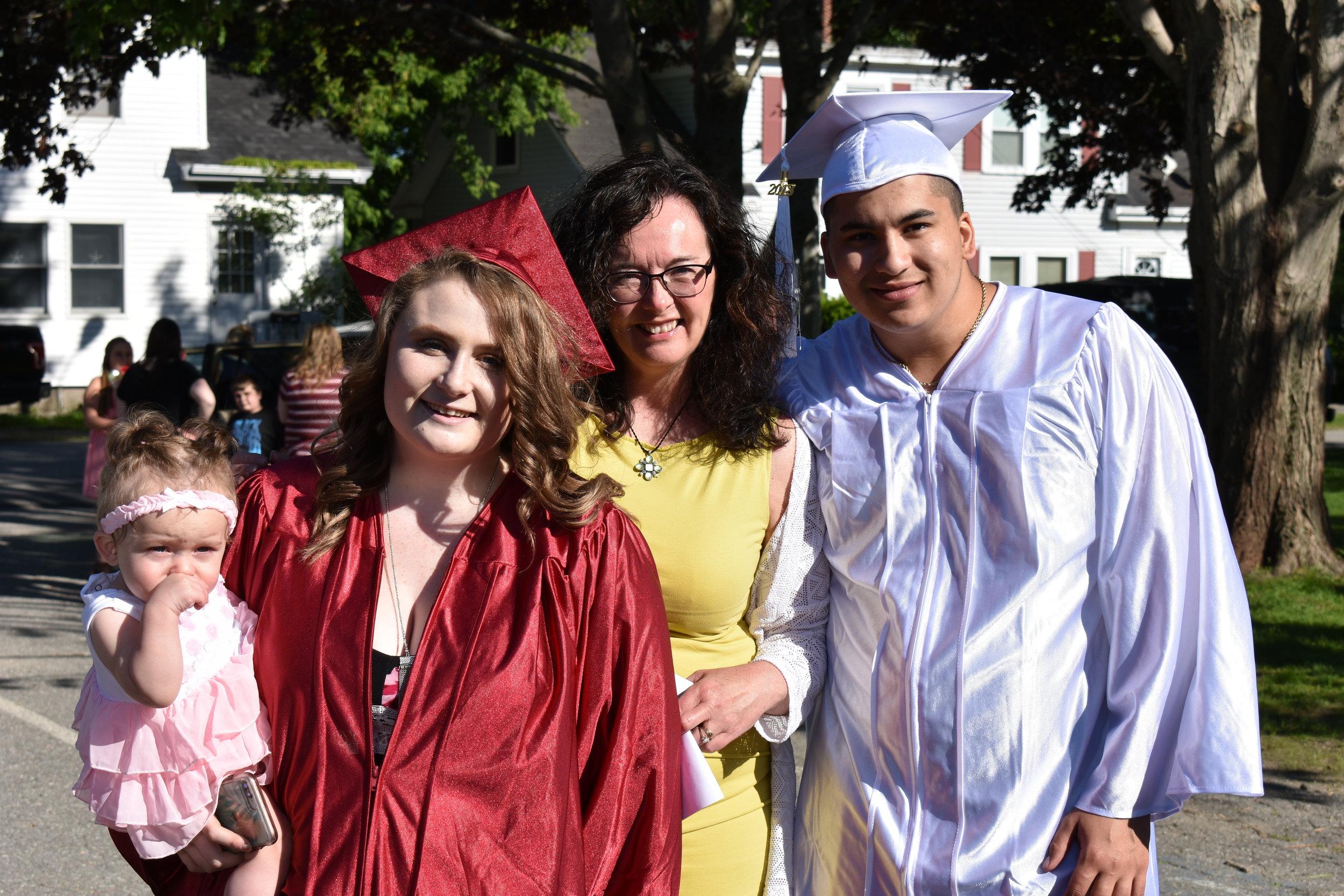 WFS Graduation - Midcoast Passages - 6-15-18_1022.JPG