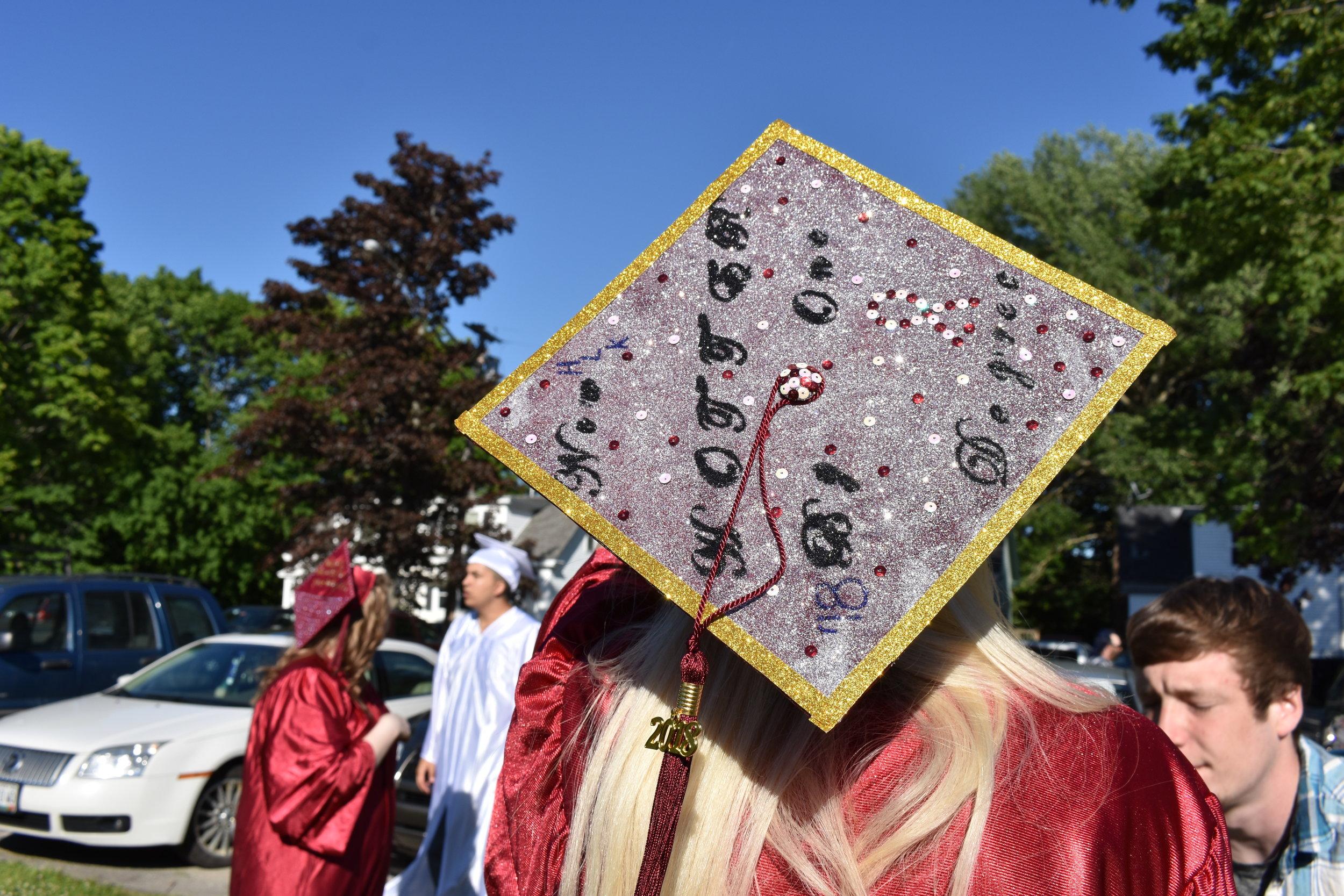 WFS Graduation - Midcoast Passages - 6-15-18_1071.JPG