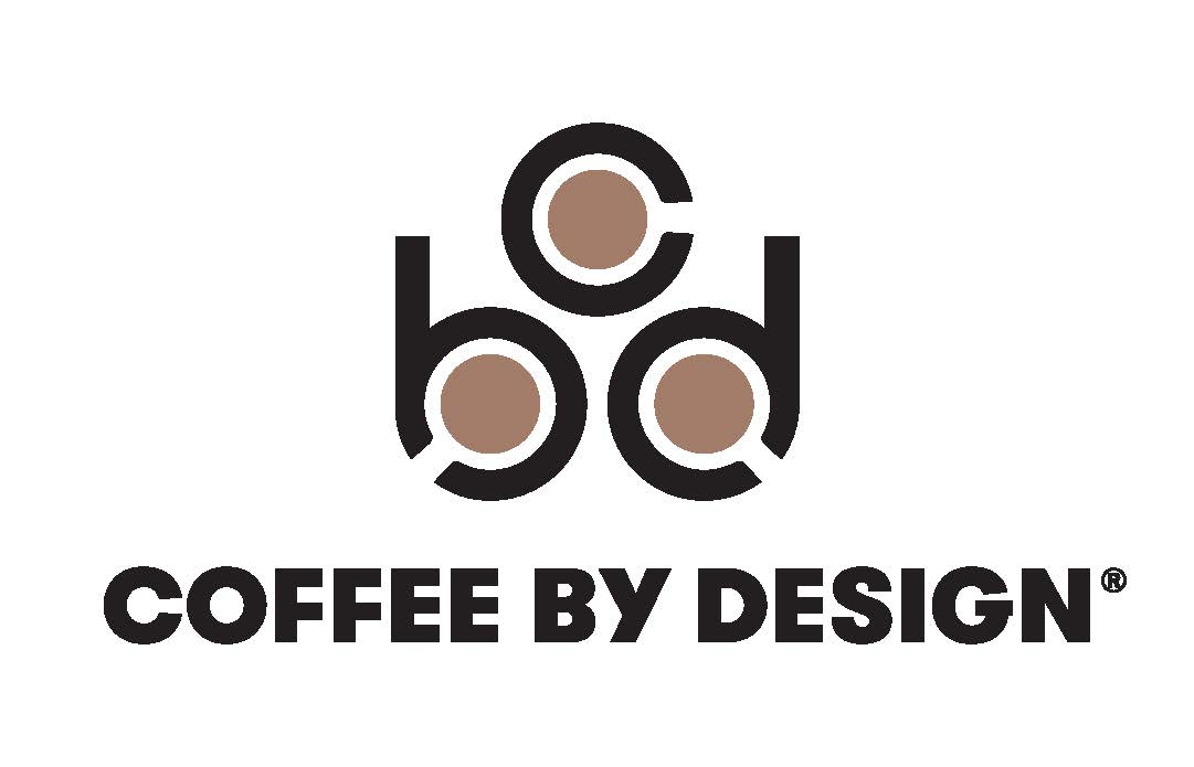 CBD_logo_2col_tm.jpg