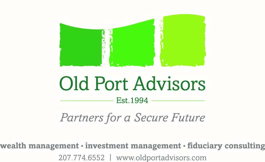 reading.Old Port Advisors Ad Logo.jpg