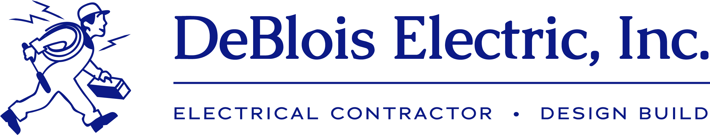 DeBlois-logo-blue.jpg
