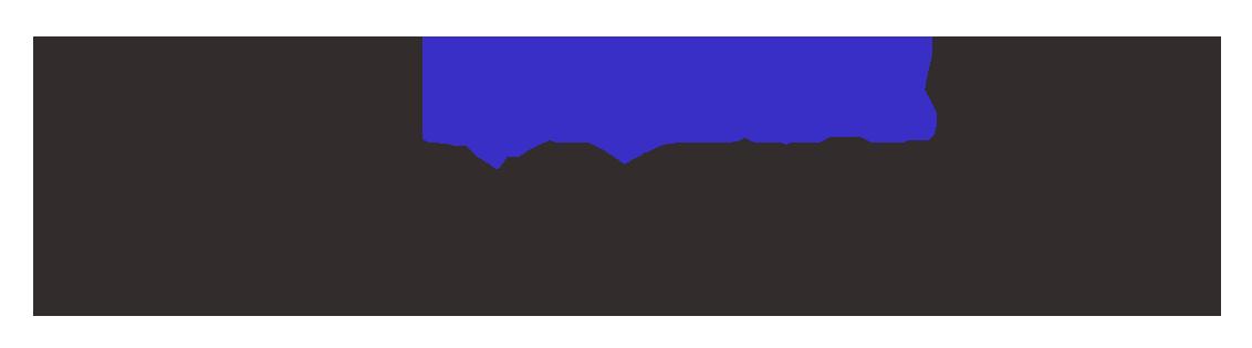 KS_MEDIA_GARAGE_V01.png
