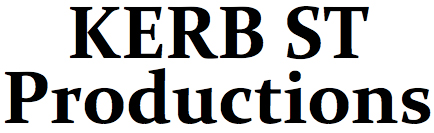 KERB_ST_Productions_Logo_Stacked.jpg
