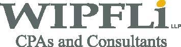 Wipfli_logo_pms_eps (1).jpg