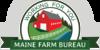 Maine Farm Bureau.png
