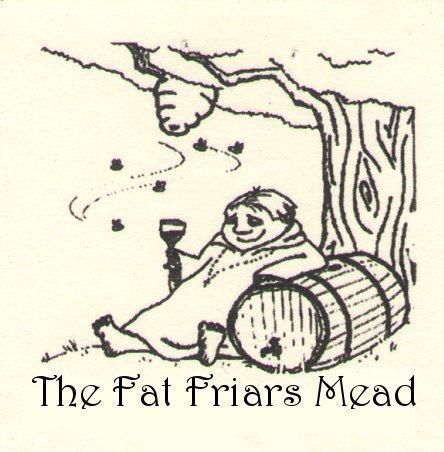 fat friar copy.jpg