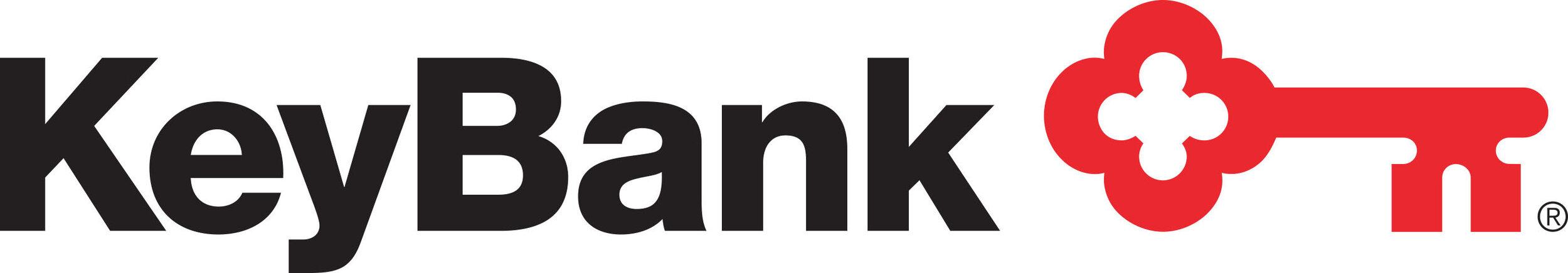 KeyBank-logo.jpeg