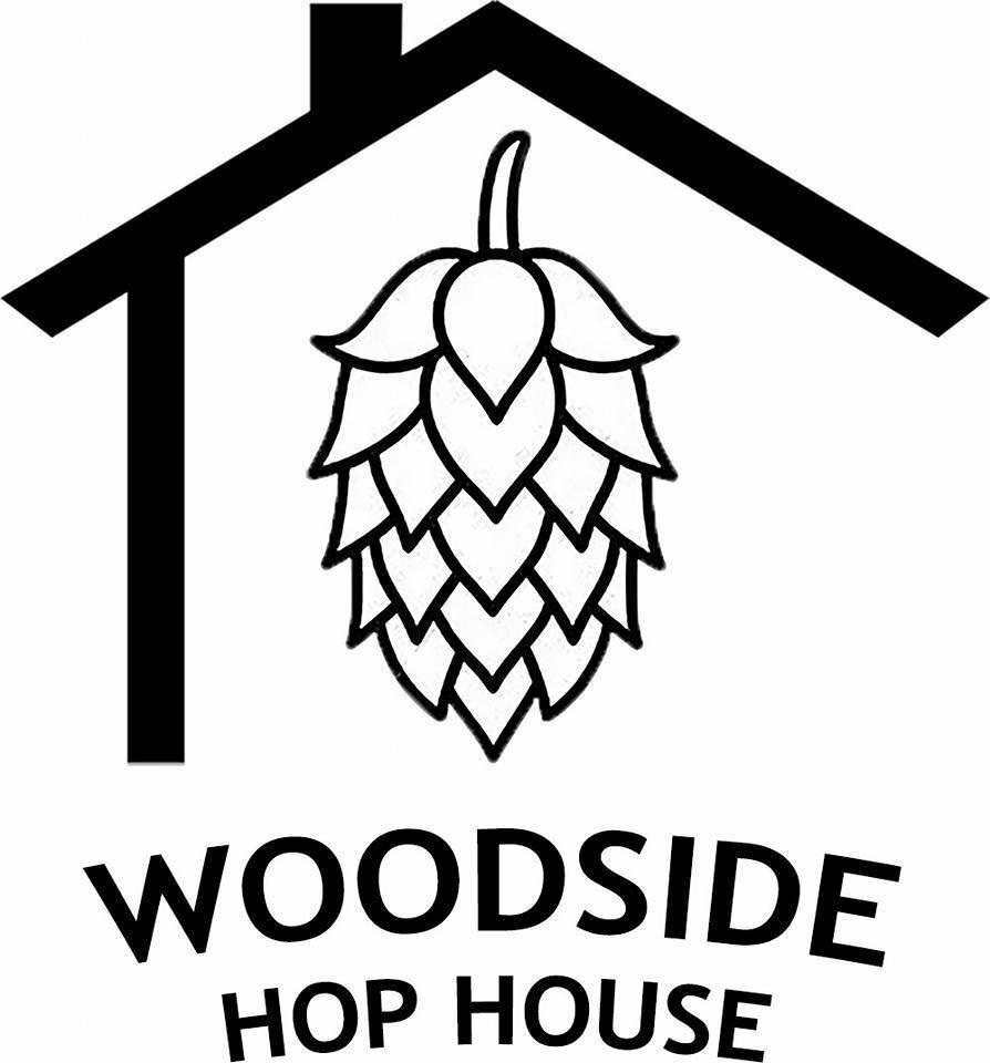 Woodside Hop House.jpg
