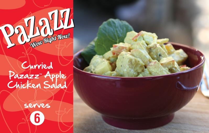Pazazz-Apple-Chicken-Salad-Recipe.jpg
