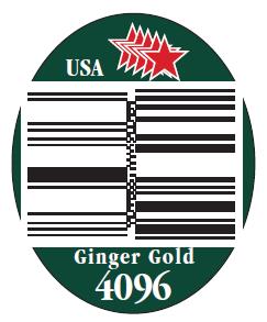 Ginger Gold PLU.PNG