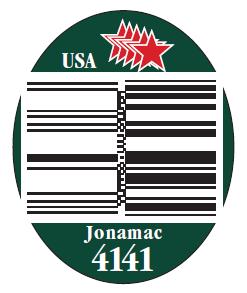 Jonamac PLU.PNG