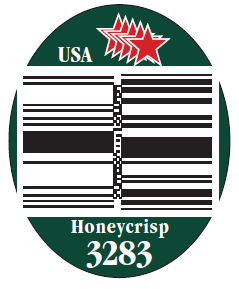Honeycrisp PLU.PNG