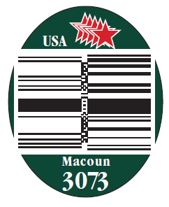 Macoun PLU.PNG