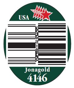 Jonagold PLU.PNG
