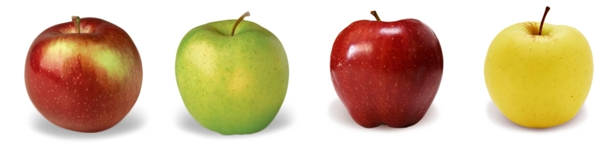 Home Page Apples.jpg