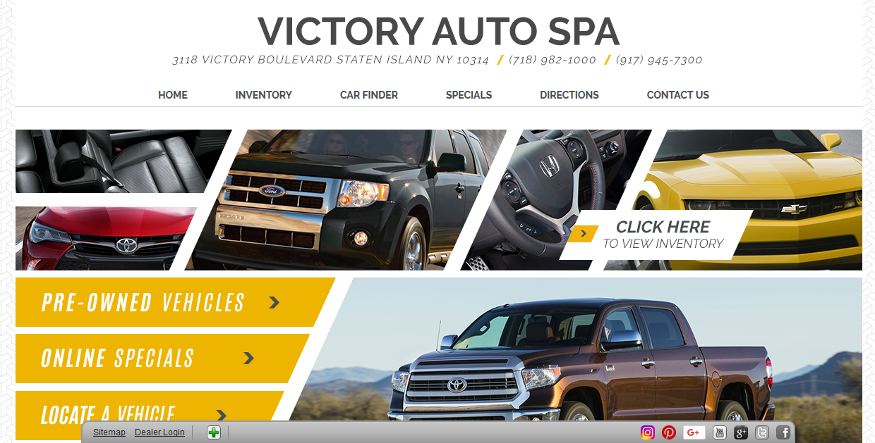 Click here to find steals on used cars