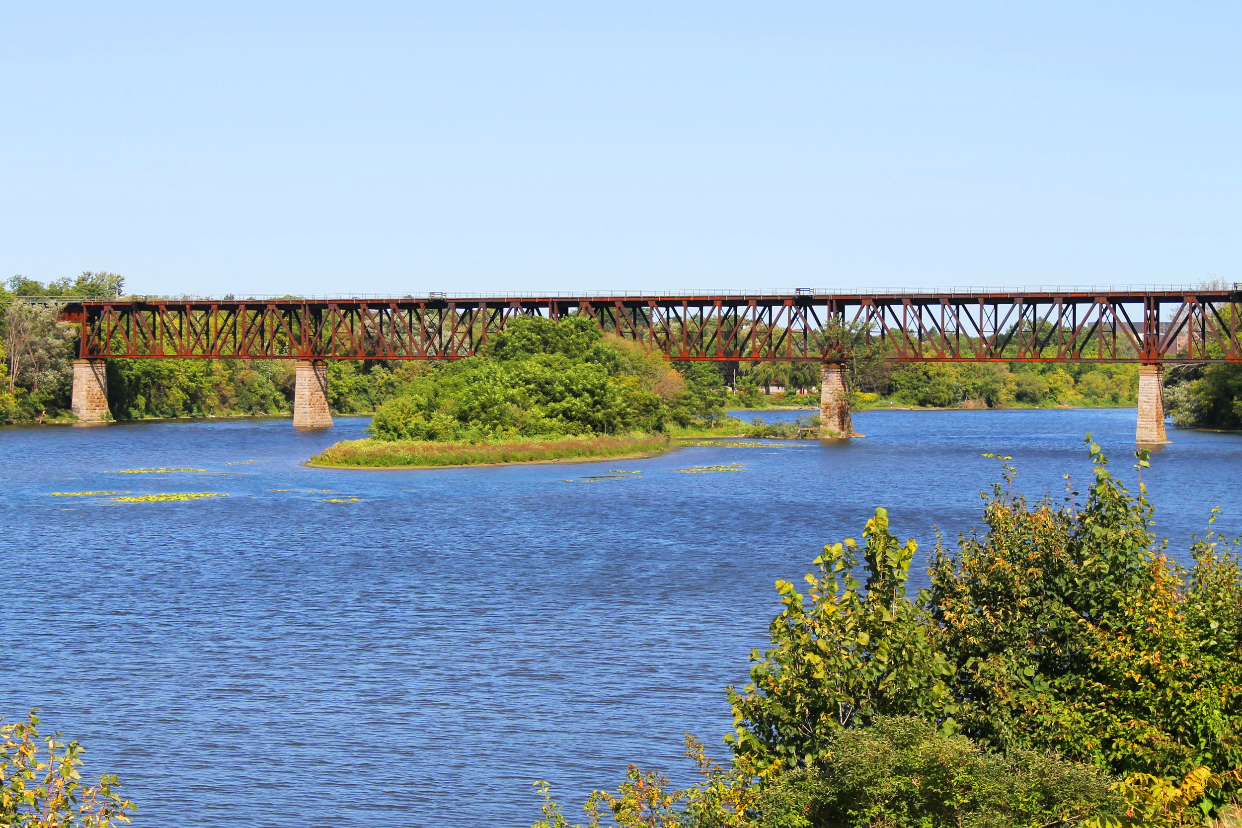 water-bridge.jpg