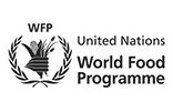 world-food-programme.jpg