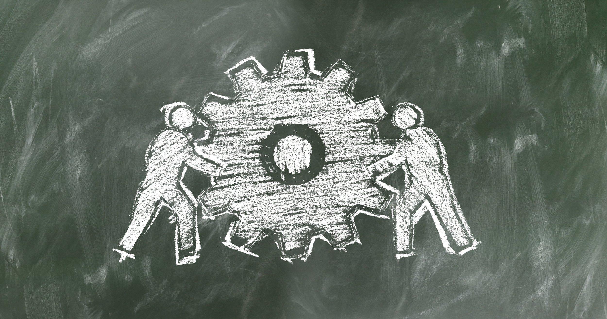 teamwork-2499632.jpg