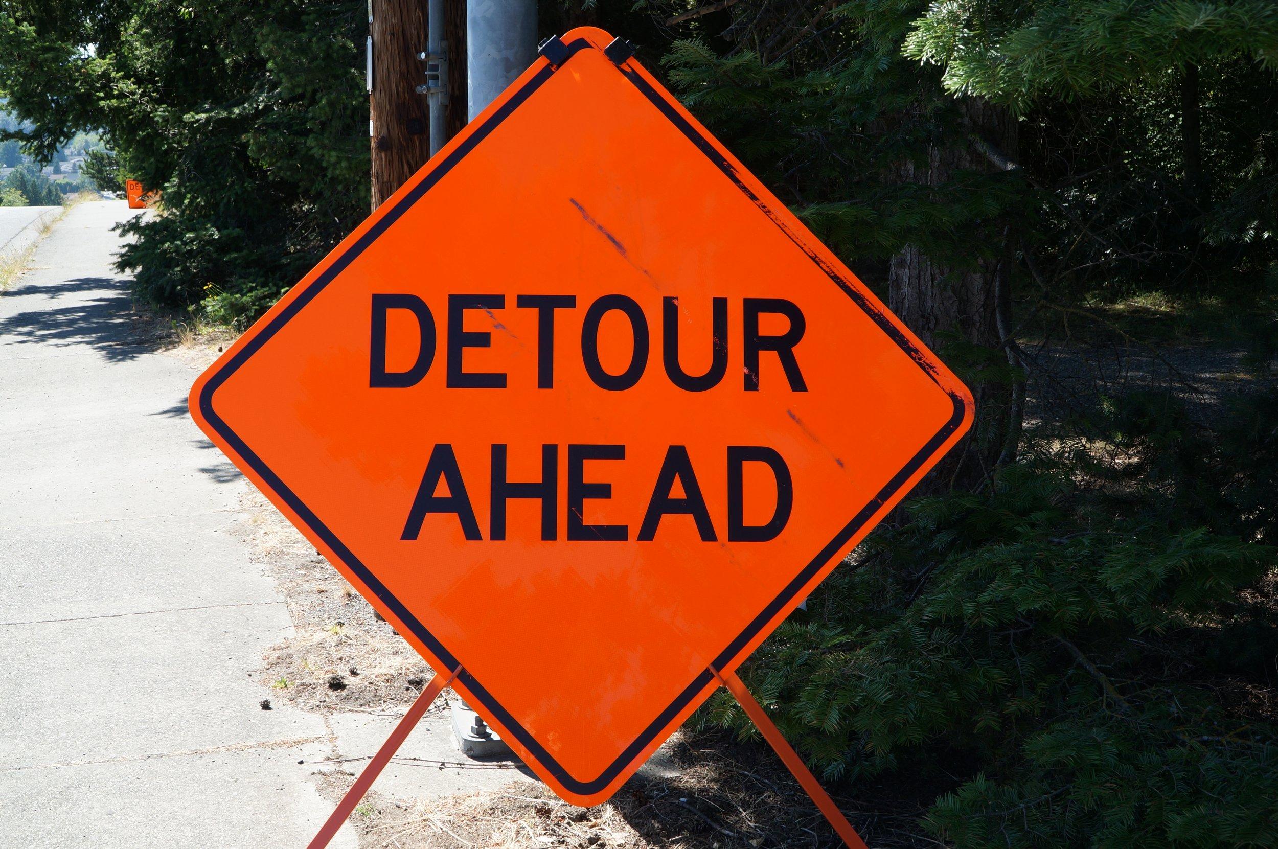 detour-2496197.jpg
