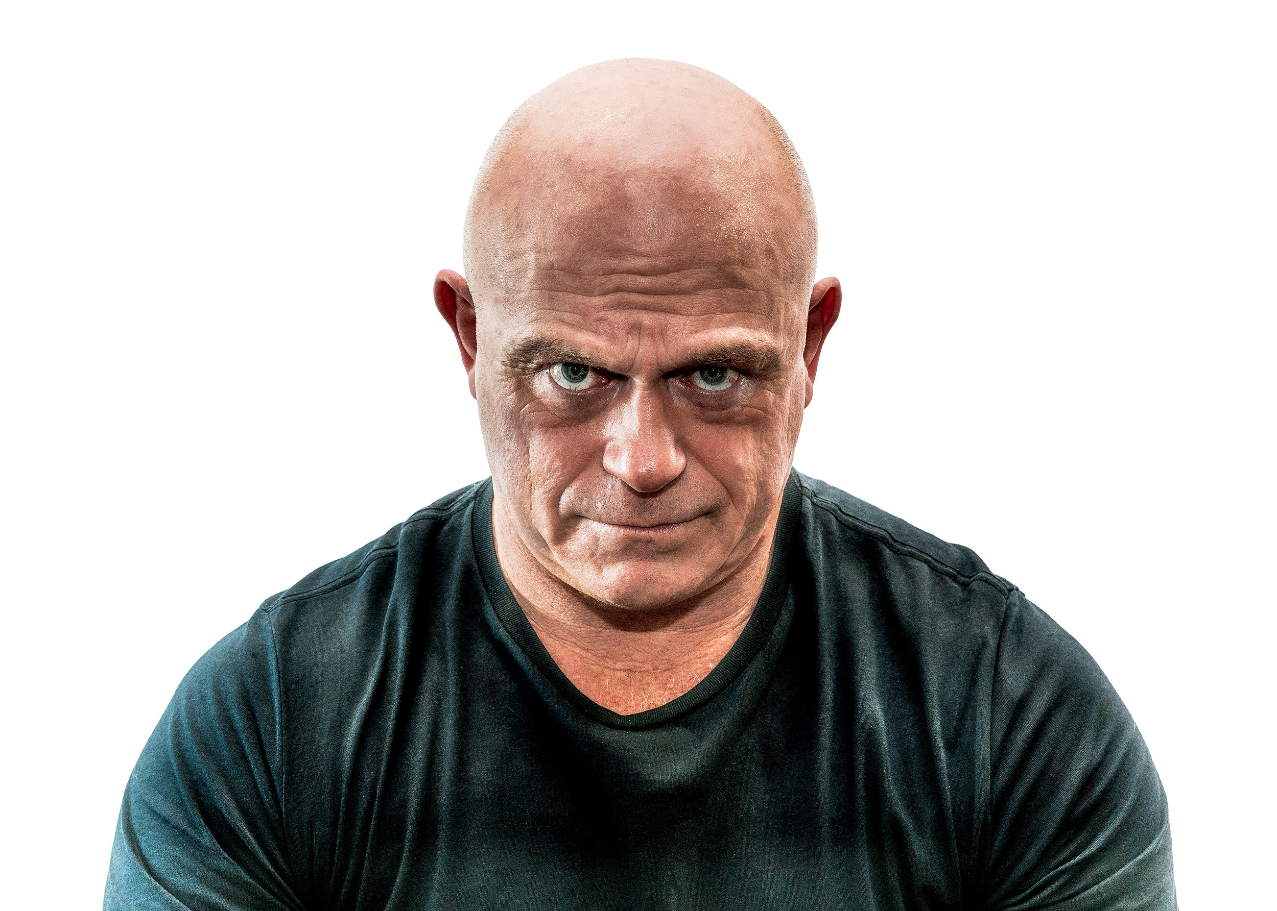 rosskemp_edit.jpg