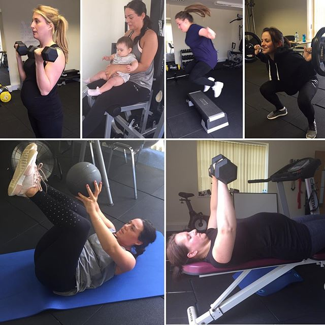 Are you pregnant or recently had a baby? Need to remain or regain health and fitness? Why not try personal training with our PT's who are also chartered physiotherapists?! Www.kent-sportsmassage.co.uk  #fitness #pregnancy #pregnancyfitness #postpartumbody #postnatalfitness #training #personaltrainer #privategym #physiotherapy #health  #kent #bromley #ksmtherapies