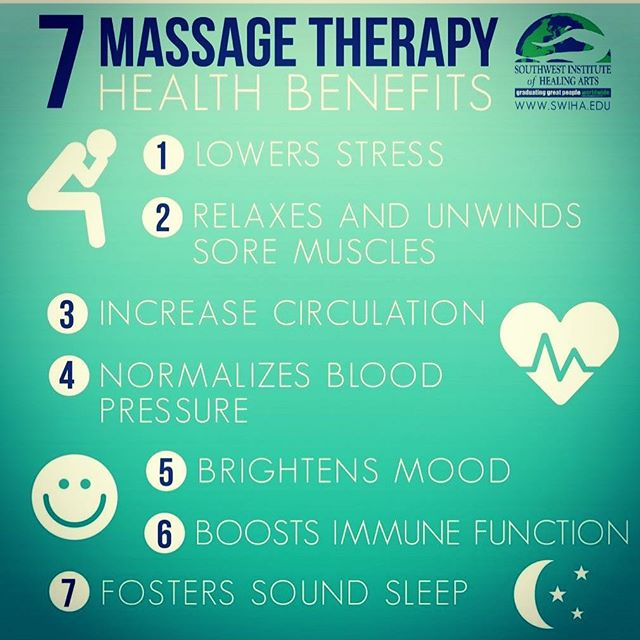 Book an appointment to make a difference to you body and life #massage #massagetherapy #benefits #healthbenefits #improveyourbody #ksmtherapies #bromley #kent