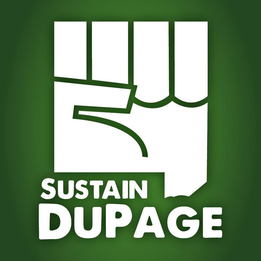 sustaindupage.jpg
