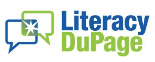 www.literacydupage.org             (630) 416-6699