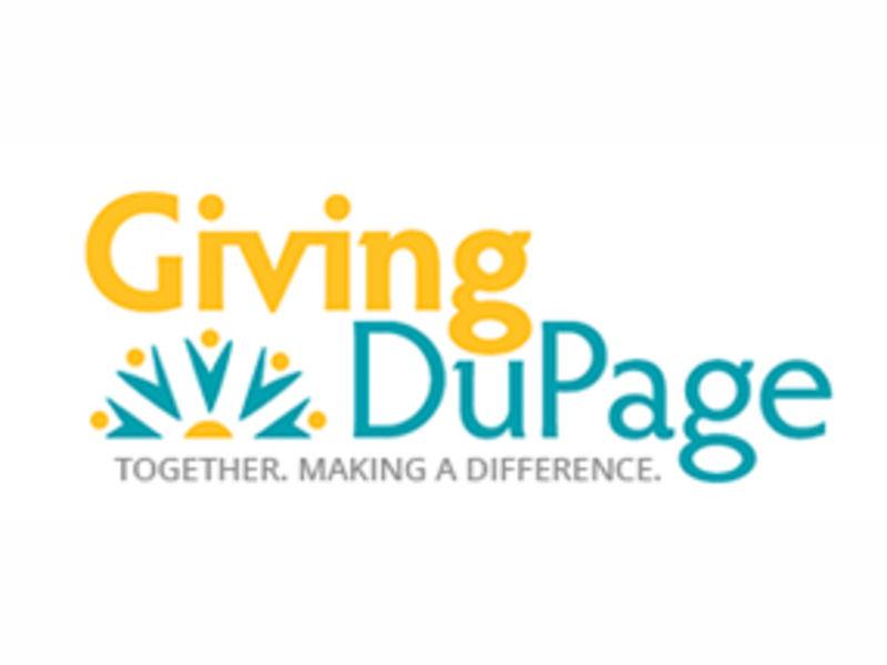 giving_dupage.jpg