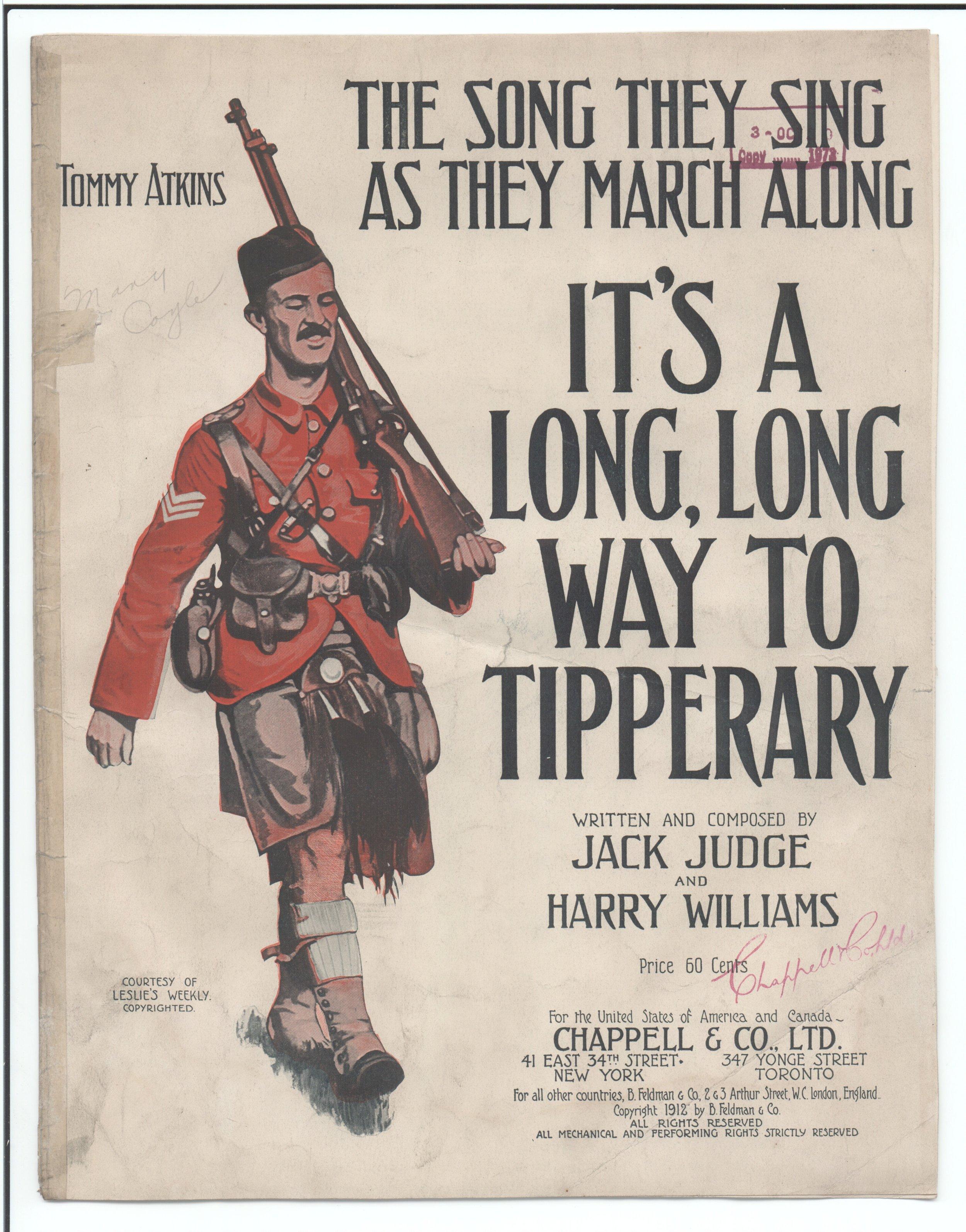 Tipperary.jpg