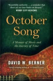 October_Song.jpg
