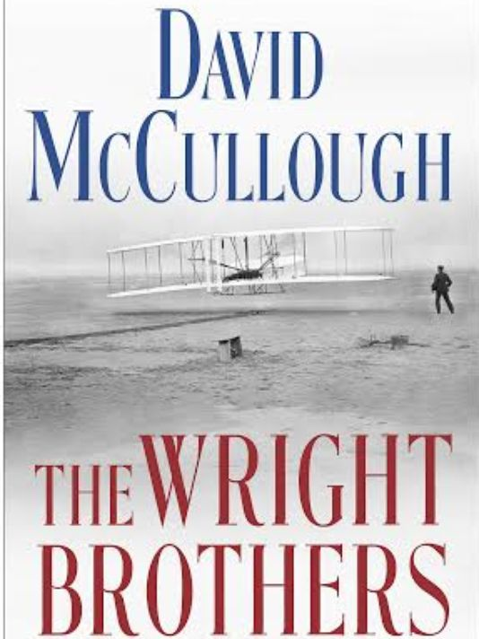 Wright_Bros-book.jpg