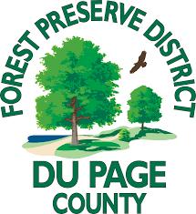DFPD_logo.png
