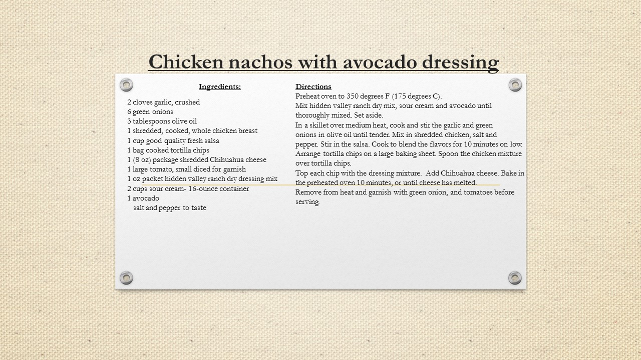 Chicken nachos recipe.jpg
