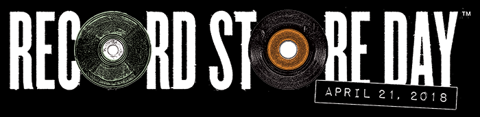 Record_store-logo.png