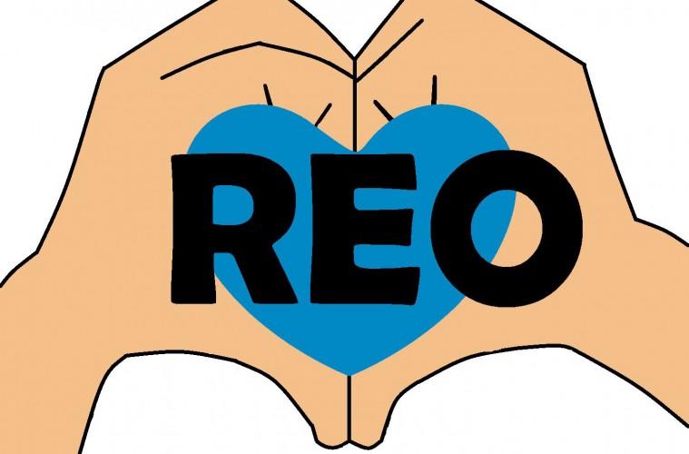 REorg_logo.jpg