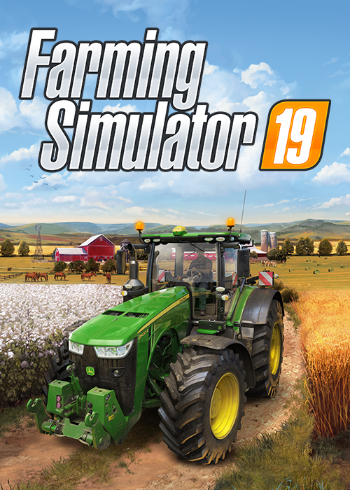 Farmgame-1.jpg