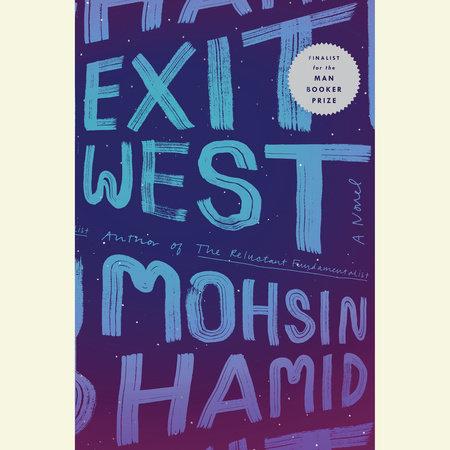 Exit_west.jpg