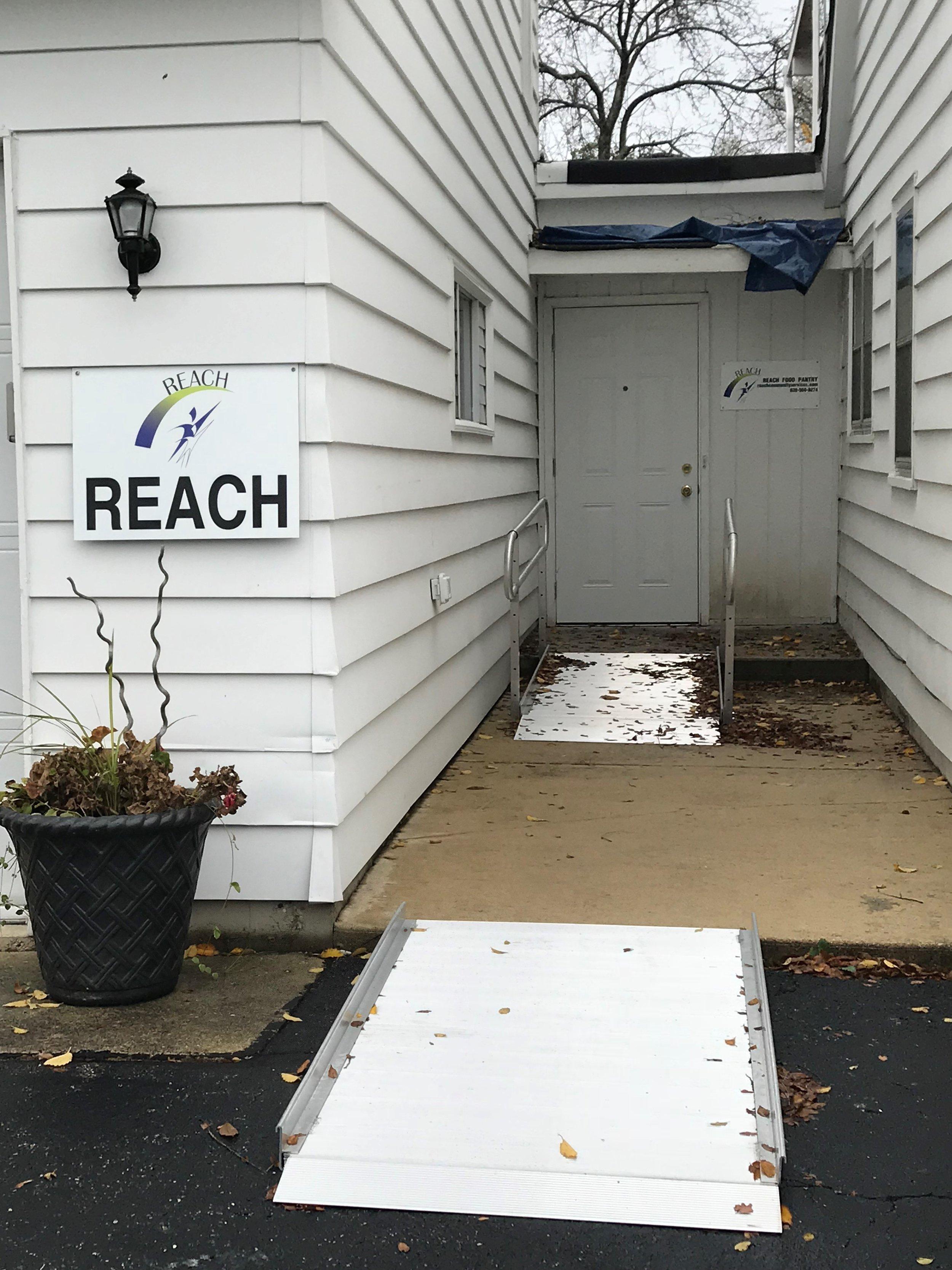 Reach-1.jpg