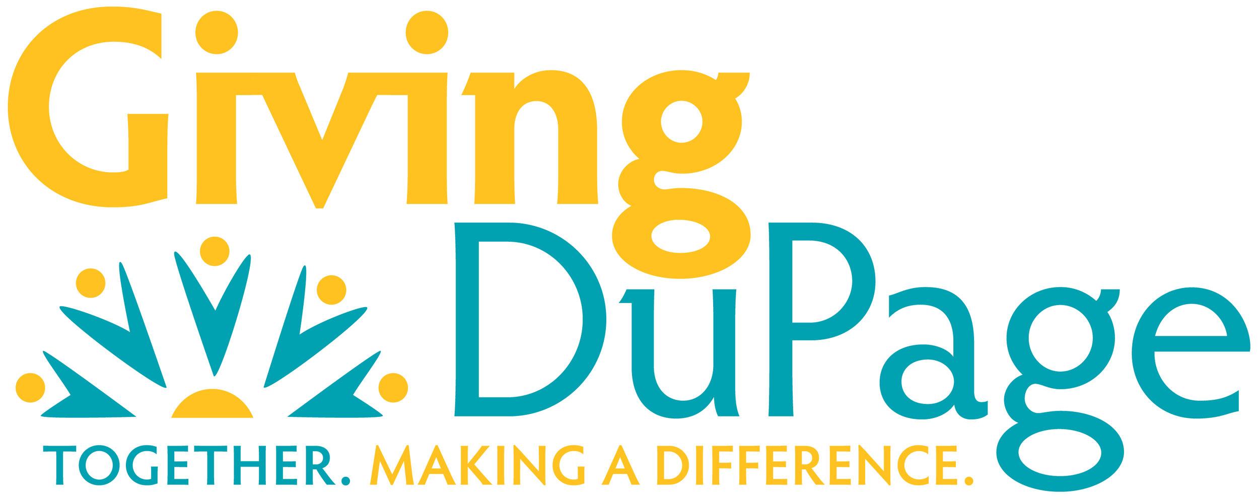 Giving-DuPage.jpg