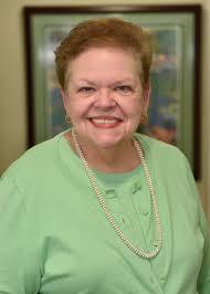 DuPage PADS President & CEO Carol Simler