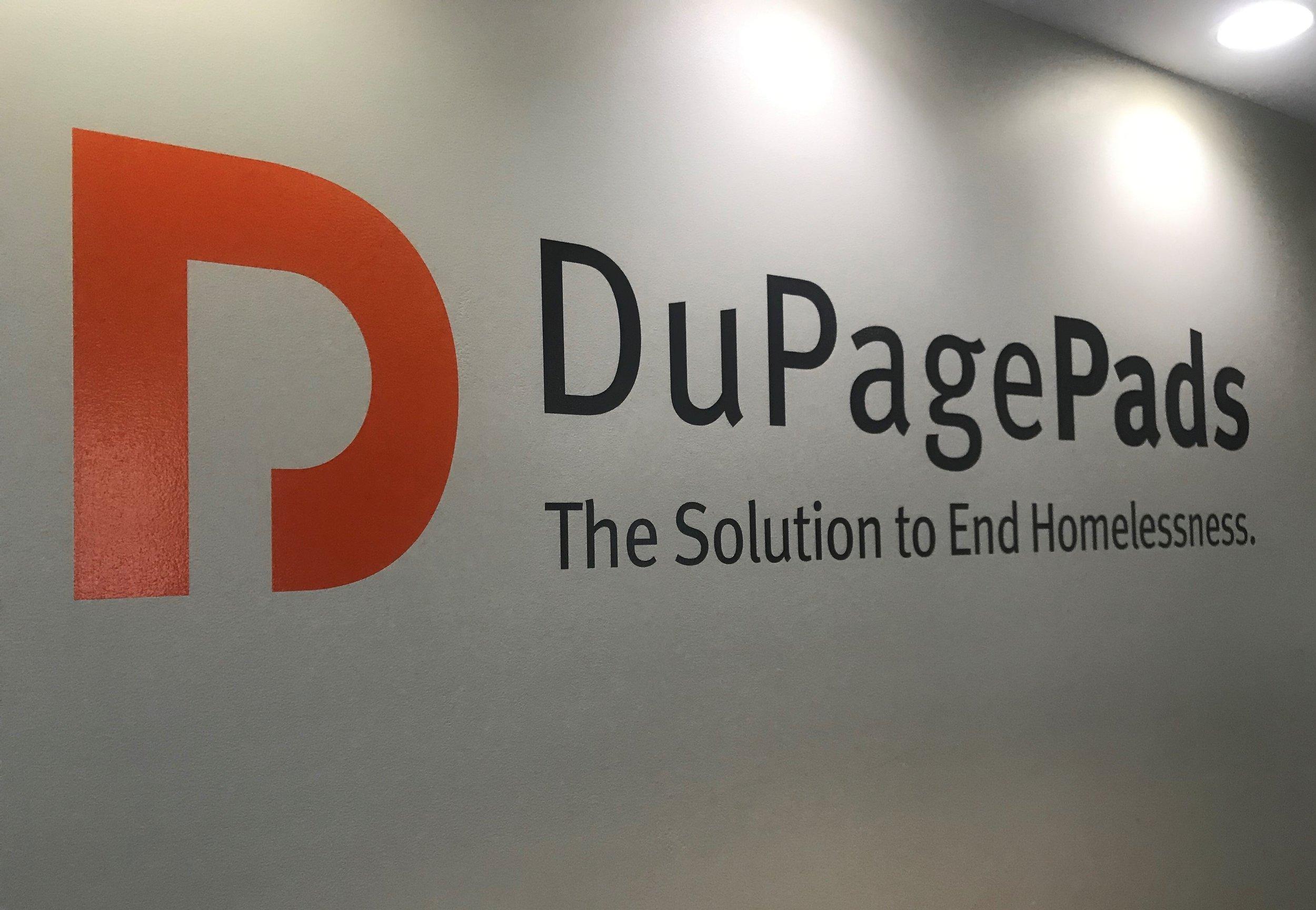 DuPage_PADS.jpg