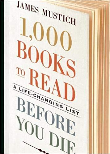 1000_books.jpg