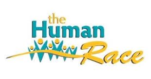 Humanrace-2.jpg