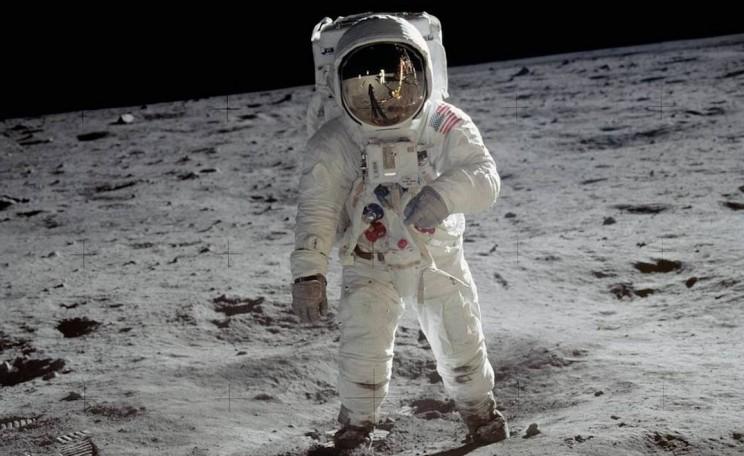 moon-man.jpg