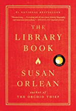 Library_book.jpg