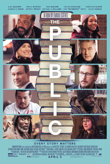 The+public-2.png